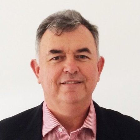 Chris Wright supporting high growth companies